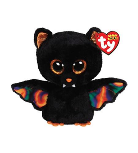 Beanie Boos - Halloween Scarem/Fledermaus 15 cm