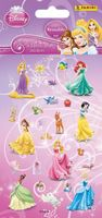 Disney Prinzessin Party Sticker
