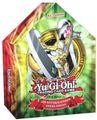 Yu-Gi-Oh! Adventskalender 2014 Zexal