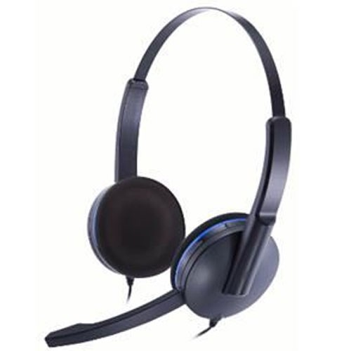 BigBen Stereo Gaming Headset