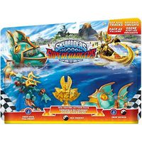Skylanders Superchargers Racing Pack 1