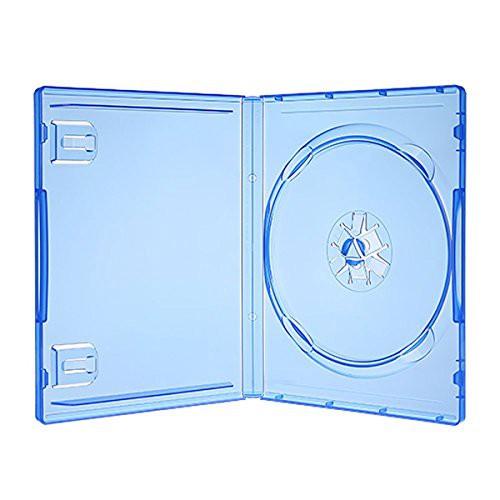 Playstation 4 Hüllen PS4 10 Stück