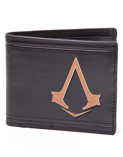Assassin's Creed Syndicate Geldbörse