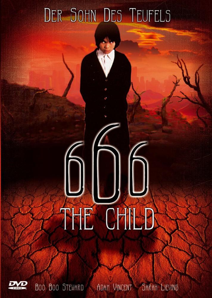 666 - The Child