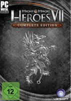 Might & Magic Heroes VII - Complete Edition