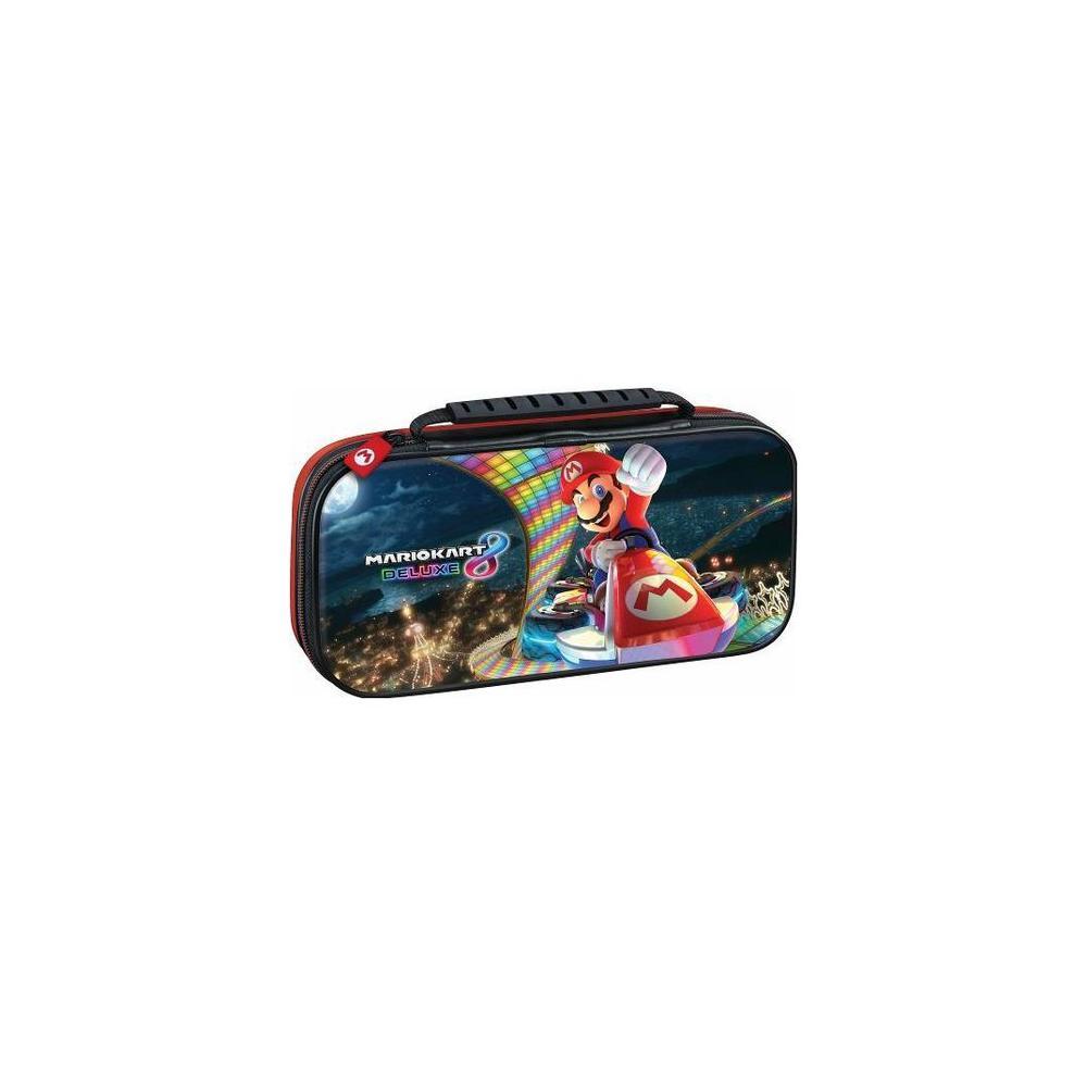 Tasche Mario Kart 8 Travel Case NNS 50 (Nintendo Lizenz)