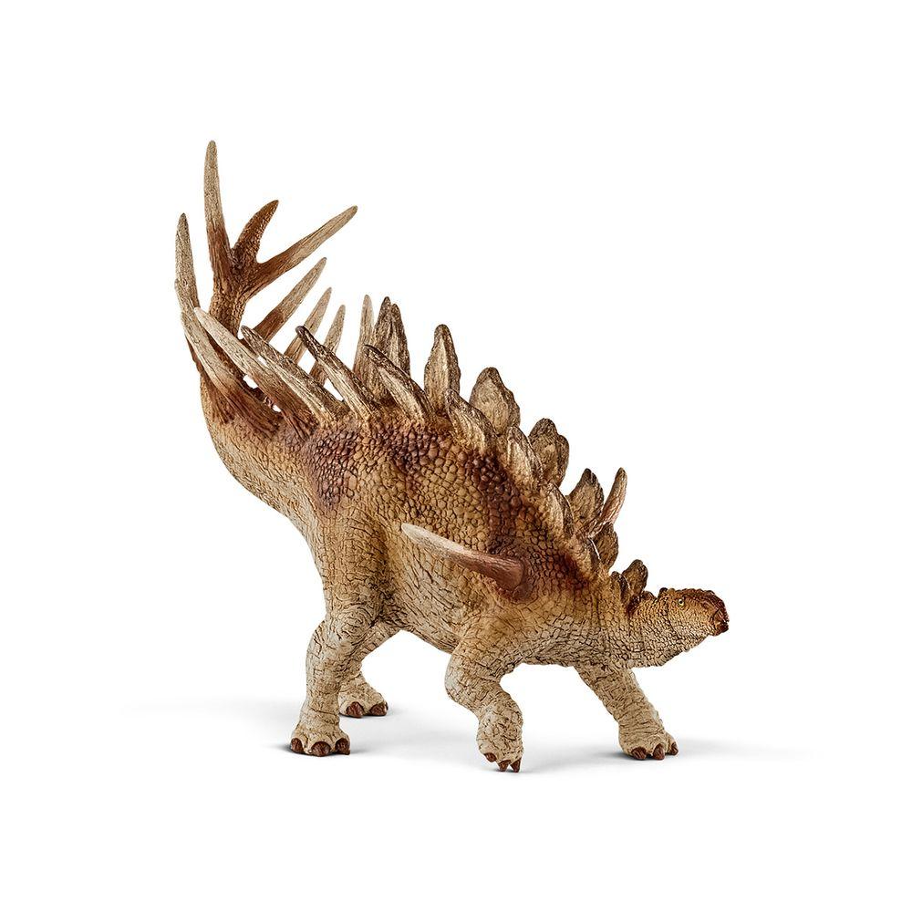 Schleich 14583 - Kentrosaurus