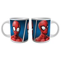 Spiderman Tasse II [240 ml] – Bild 2