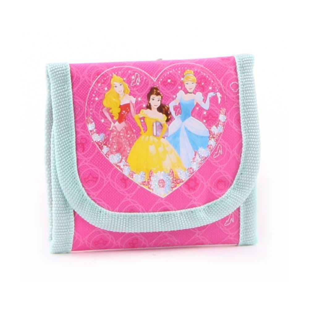 Prinzessin Geldbörse - Fairy Tale – Bild 1