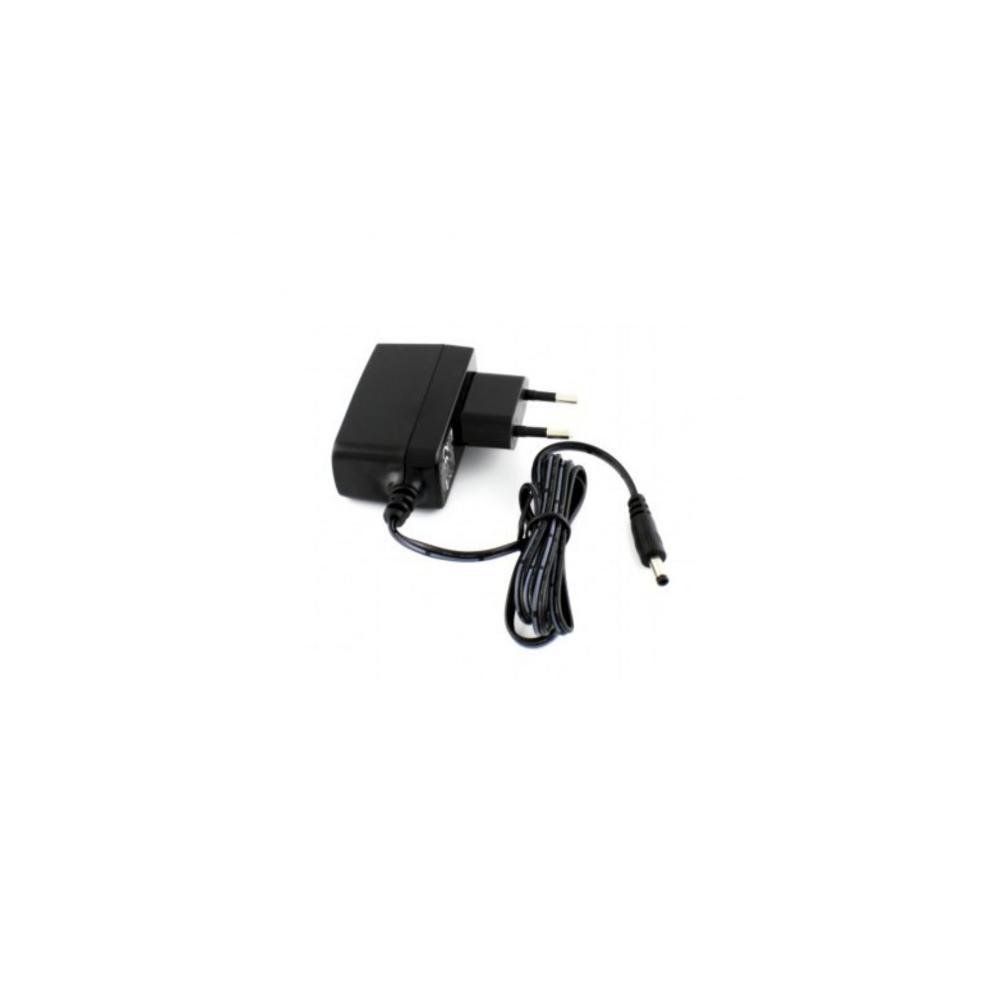 Ligawo 6518769 HDMI Switch 4:2/ 2x 2:1 manuell 1080p/ 4K*2K 3D – Bild 3
