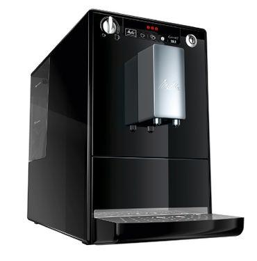 CAFFEO Solo E950-101 schwarz
