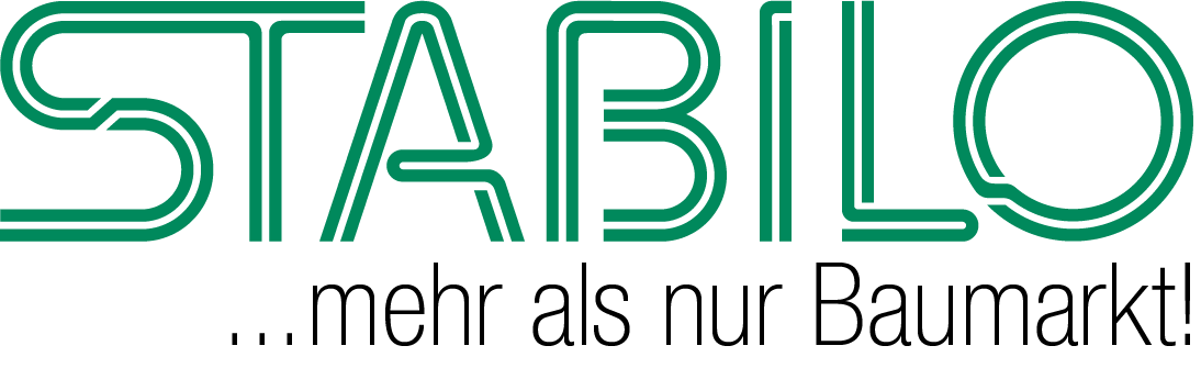 STABILO - Fachmarkt für Werkzeug, Landwirtschaft, Garten
