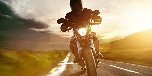 KFZ, Auto & Motorrad