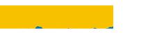Stabilo Fachmarkt Logo