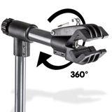 Fahrrad Montageständer 360° Reparaturständer