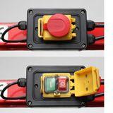 Metallbandsäge BS 128 HDR 230V / 550W