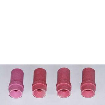 Profi Sandstrahlkabine / Sandstrahlgerät 220 Liter – Bild $_i