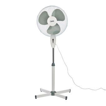Standventilator Ventilator Bodenventilator SV Ø 45 cm 3 Stufen – Bild $_i
