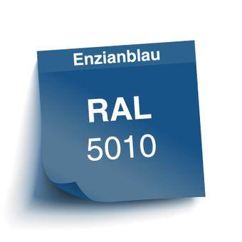 ADB Werkbank / Tischwagen, fahrbar, 1300x840x600 mm, Buchenplatte  – Bild $_i