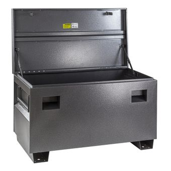 Werkzeugkiste Grey XXL 420 Liter Werkzeugbox Metallbox Metallkiste