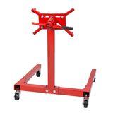 Motorständer / Motorhalter XL 570 kg