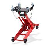Getriebeheber / Motorheber 450 kg klein