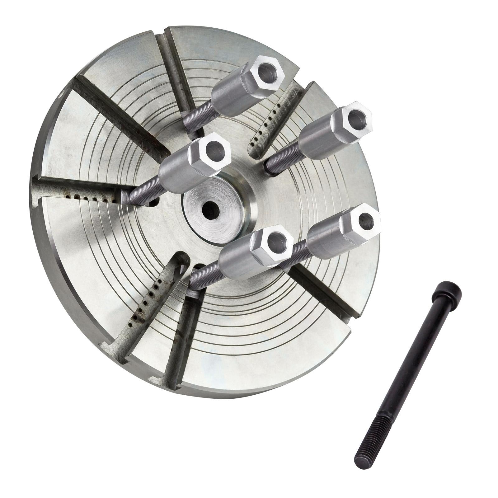 Dema Felgen Universaladapter für Reifenwuchtmaschine Wuchtmaschine Auswuchtmaschine 18011