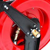 Hydraulikschlauch Automatik-Trommel AST 12