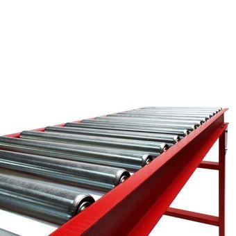 Rollenbahn / Rollbahn RB3000/400 kg – Bild $_i