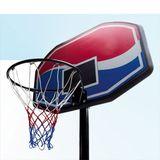 Basketballkorb / Basketballständer BK 305 XXL