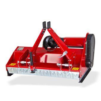 Schlegelmulcher 0,95m Mulcher Schlegelmähwerk SLM 95 für Traktoren 20-30 PS