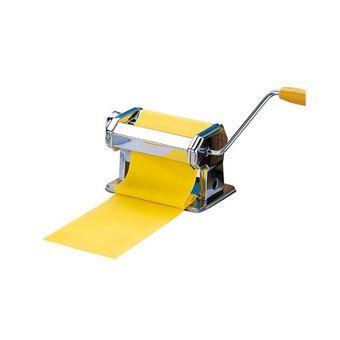 Pastamaschine / Nudelmaschine 3-in-1 – Bild $_i