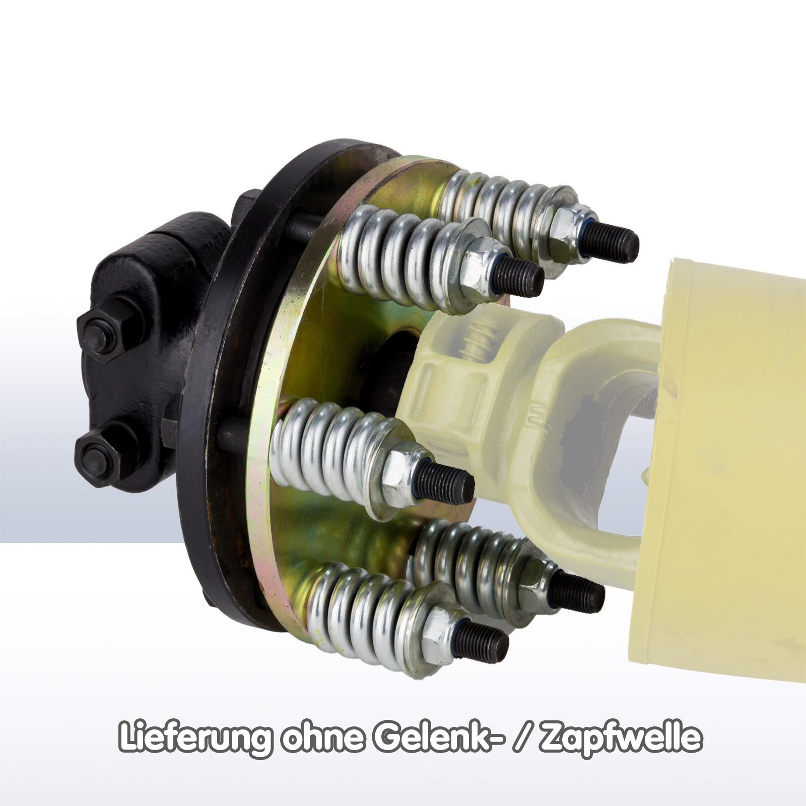 6R165P Infineon Mosfet Transistor TO-220F Blitzversand aus DE