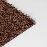 Schmutzfangmatte / Fußmatte AQUA-STOP 100x150 cm braun