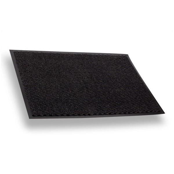 schmutzfangmatte fu matte spektrum 80x120 cm anthrazit. Black Bedroom Furniture Sets. Home Design Ideas
