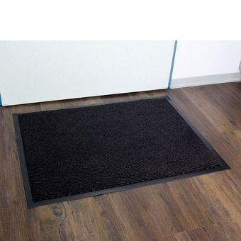 Schmutzfangmatte / Fußmatte SPEKTRUM 60x80 cm anthrazit – Bild $_i