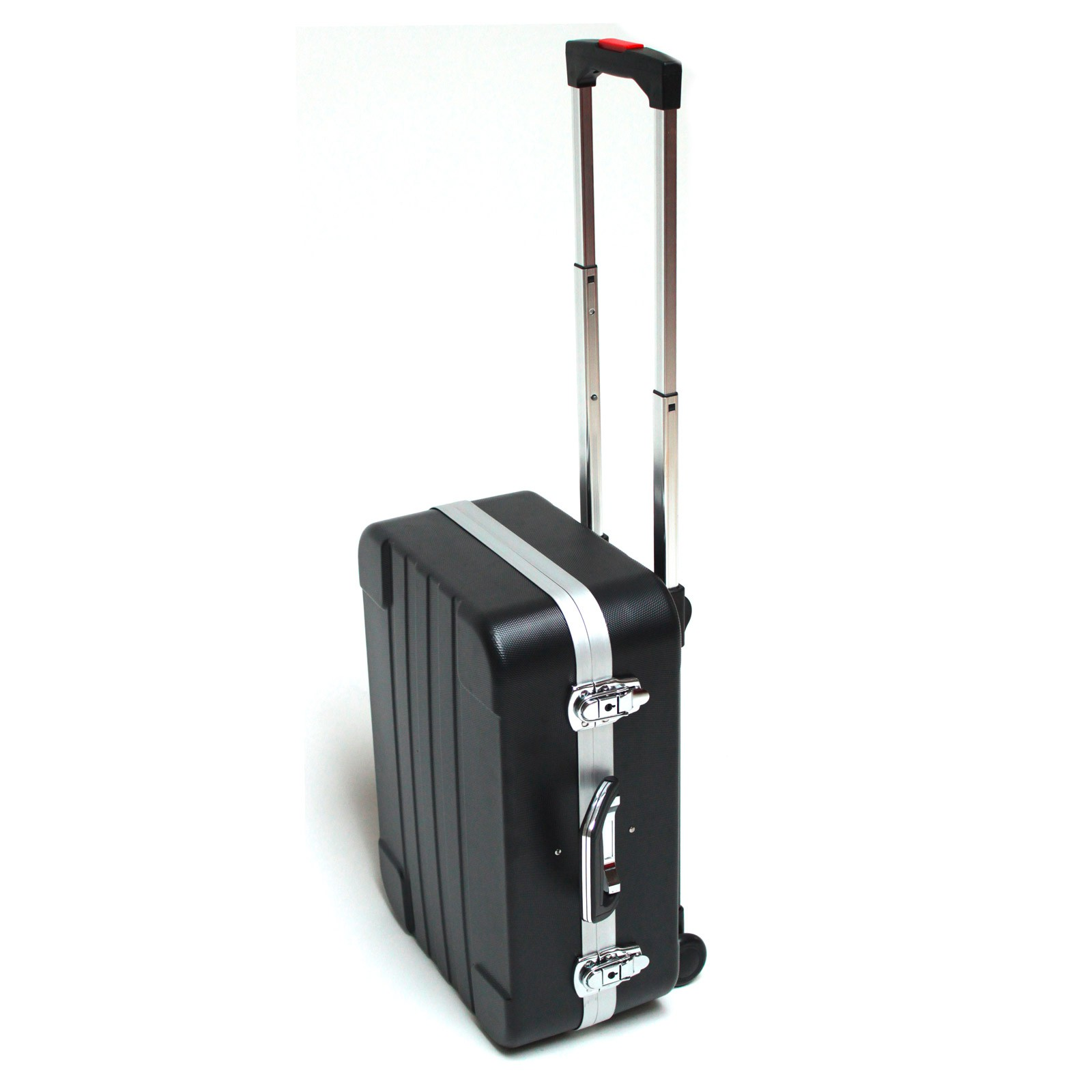 Werkzeugtrolley werkzeugkoffer leer werkezugtasche abschlie bar hartschale abs6 ebay - Pool hartschale ...