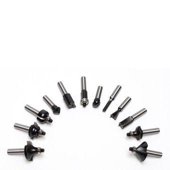 Oberfräse / Oberfräser OF 1200 Watt – Bild $_i