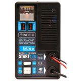 Güde Batterieladegerät / Batterielader Start 170