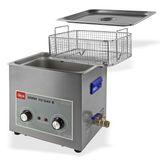 Ultraschallreiniger / Ultraschallbad UR 10 Liter mit Heizung