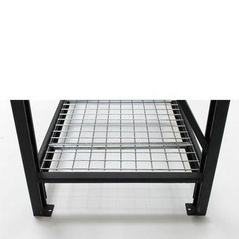 Schwerlastregal / Lagerregal, 900 kg, 195,3x61x184 cm – Bild $_i