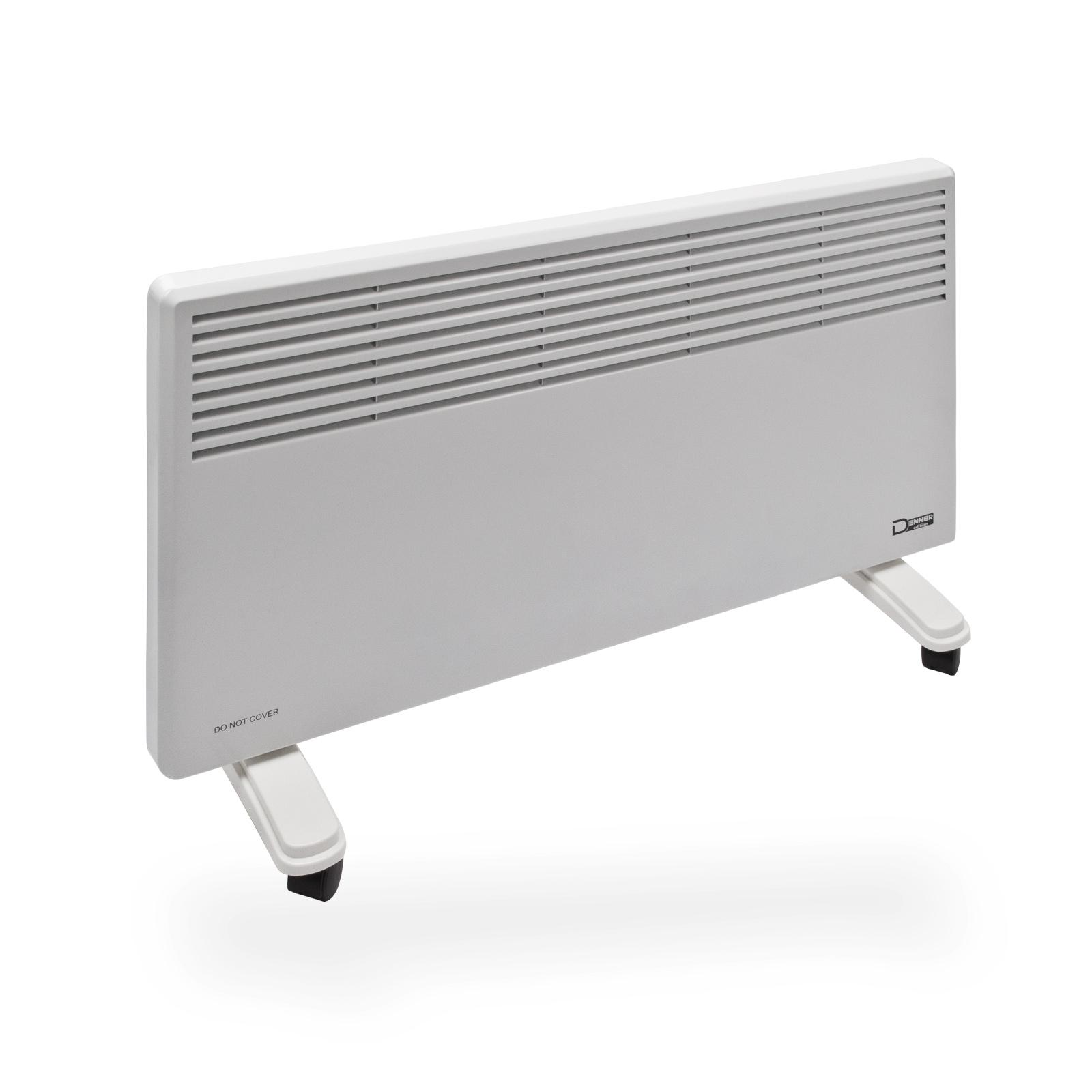 konvektor heizk rper elektroheizung rh 2000w. Black Bedroom Furniture Sets. Home Design Ideas