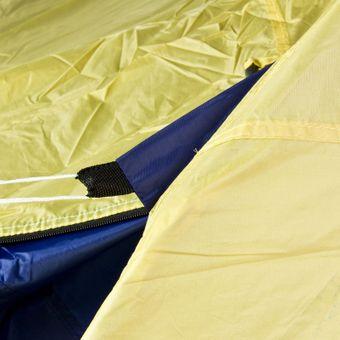 Campingzelt / Zelt für 3 Personen »Iglu« – Bild $_i