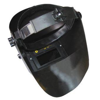 Güde Automatik Kopfschweißschild / Schweisserhelm – Bild $_i