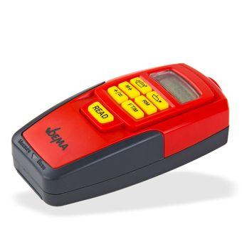 3 in1 Ultraschall Messgerät MG-100D – Bild $_i