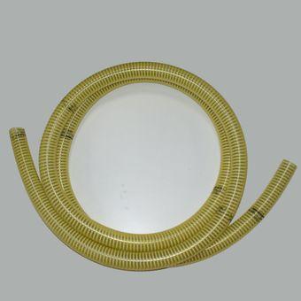 Zapfwellenpumpe ML-20 Wasserzapfwellenpumpe mit Zubehör – Bild $_i