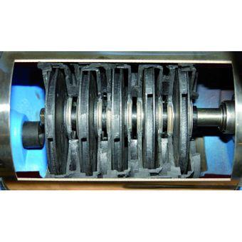 Güde Hauswasserwerk MP 120/5A 24 LT mit 24l Druckkessel – Bild $_i