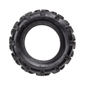 Reifen für Gartenfräse / Schneefräse 4.00-10 / 8 PR