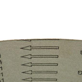 Schleifband K60 für Art. 25082 Bandschleifer – Bild $_i