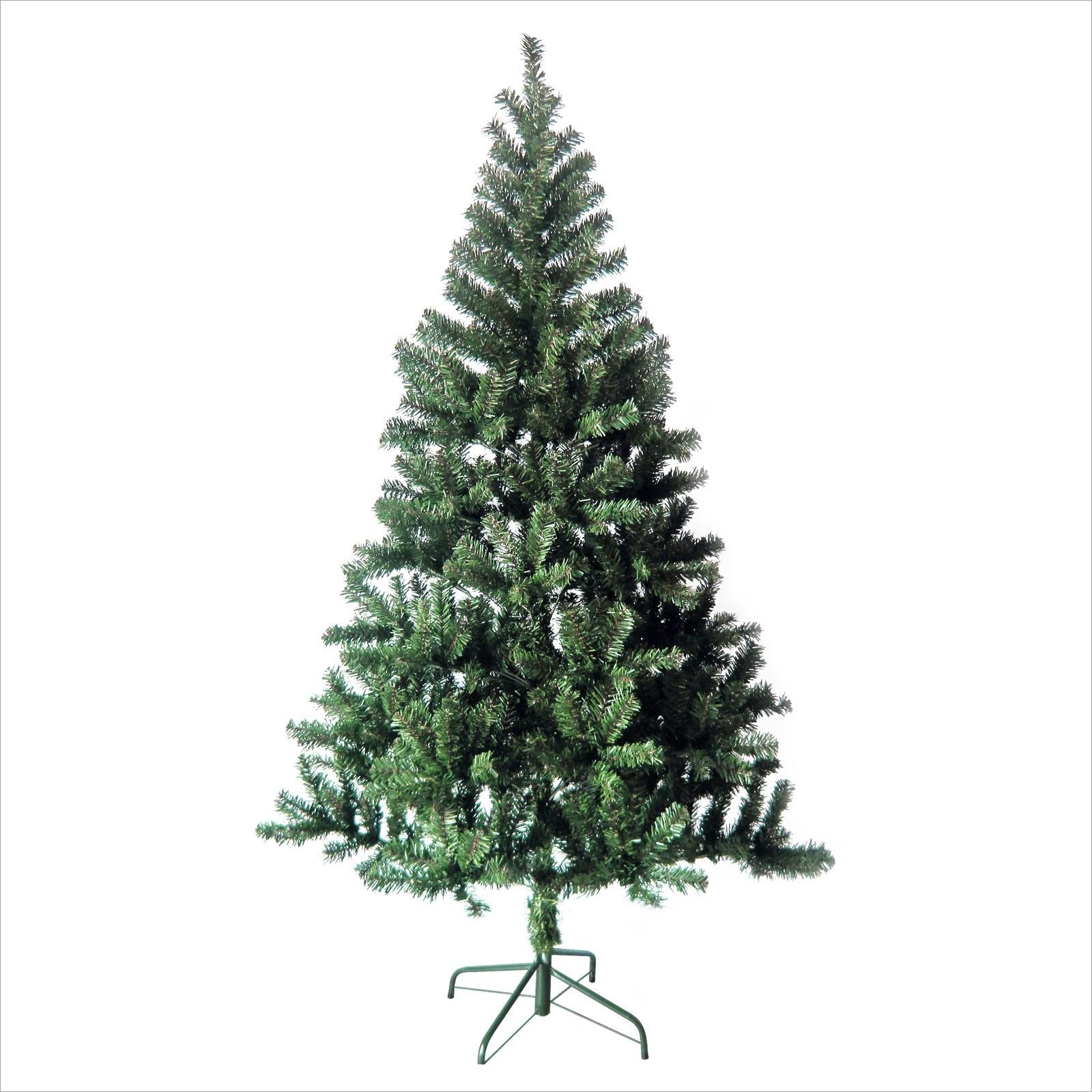 Tannenbaum Netzgerät.Kunstbaum Weihnachtsbaum Christbaum Exclusiv 210cm M Ständer